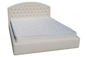 Кровать Алтея без матраса