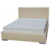 Кровать Ирис без матраса