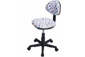 Логика кресло Kids-22 Пиастра O PL 98752