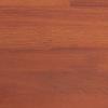 Бук Шоколад светлый  =9 146 руб.