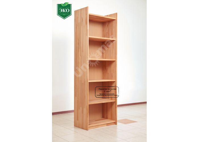 Лидер, Стеллаж Е-04-1, Детская мебель, Модульные детские комнаты, Лидер, Стоимость 14379 рублей.