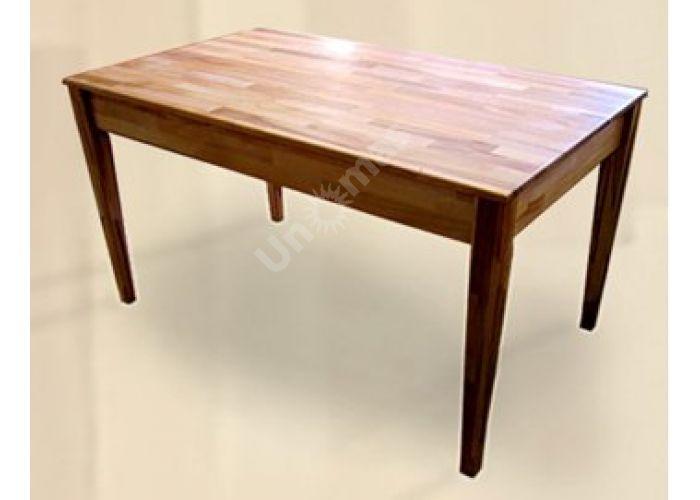 СТ004 Обеденный стол, Кухни, Обеденные столы, Стоимость 9541 рублей.