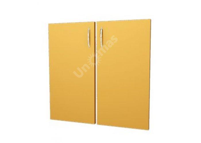 Мега, М200 Дверь, Офисная мебель, Модульный кабинет, Мега, Стоимость 1499 рублей.