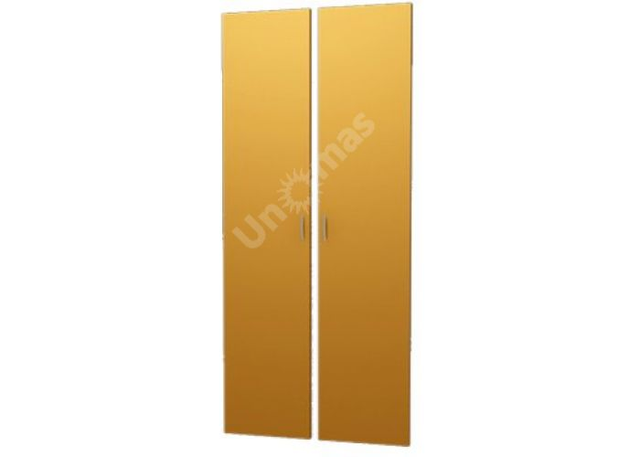 Мега, М202 Дверь, Офисная мебель, Модульный кабинет, Мега, Стоимость 2904 рублей.