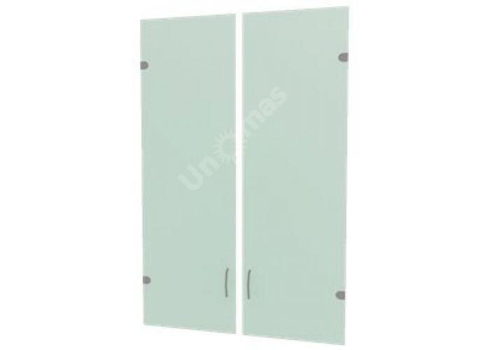 Мега, М204-1 Дверь, Офисная мебель, Модульный кабинет, Мега, Стоимость 4122 рублей.
