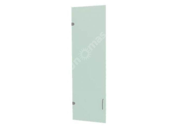 Мега, М205-1 (Л,П) Дверь, Офисная мебель, Модульный кабинет, Мега, Стоимость 3209 рублей.