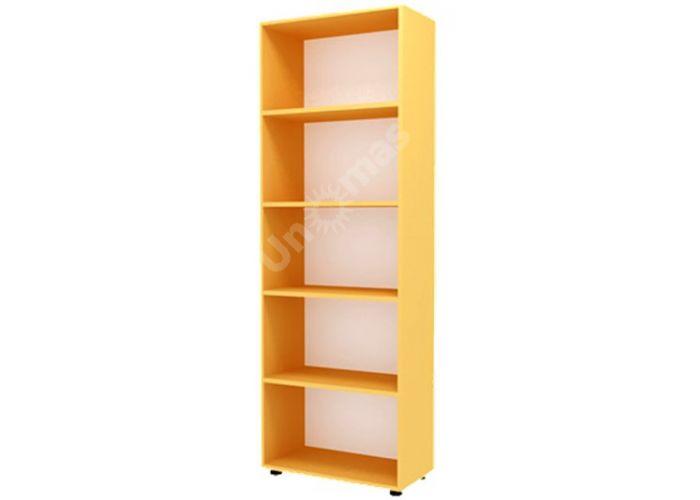Мега, М100 Шкаф, Офисная мебель, Модульный кабинет, Мега, Стоимость 5724 рублей.