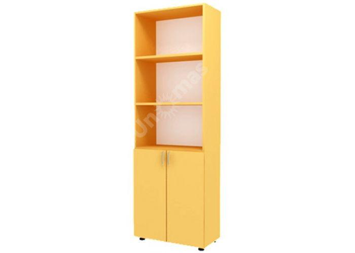 Мега, М101 Шкаф, Офисная мебель, Офисные пеналы, Стоимость 5785 рублей.
