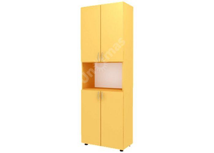 Мега, М102 Шкаф, Офисная мебель, Офисные пеналы, Стоимость 9730 рублей.