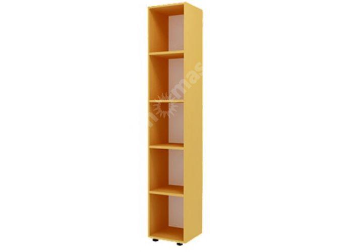 Мега, М110 Пенал, Офисная мебель, Офисные пеналы, Стоимость 4785 рублей.