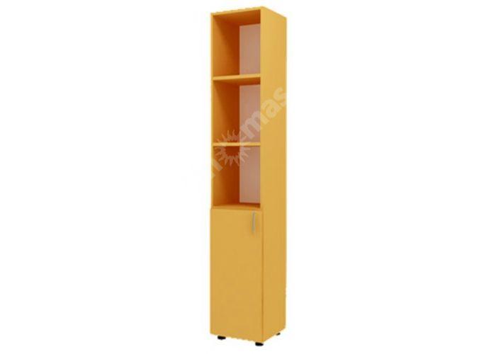 Мега, М111 Пенал, Офисная мебель, Модульный кабинет, Мега, Стоимость 4418 рублей.