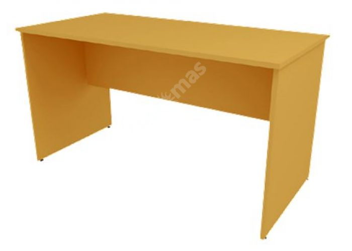 Мега, М120 Стол, Офисная мебель, Модульный кабинет, Мега, Стоимость 4696 рублей.