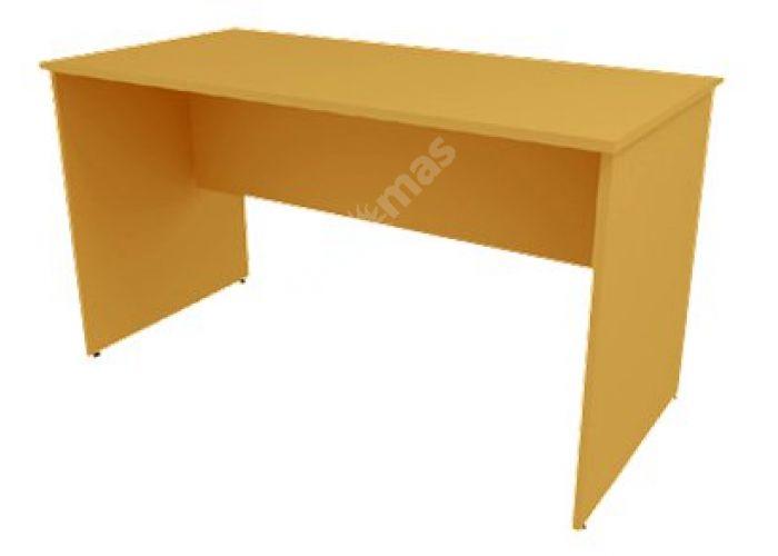 Мега, М121 Стол, Офисная мебель, Модульный кабинет, Мега, Стоимость 3255 рублей.