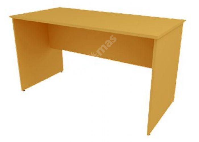 Мега, М122 Стол, Офисная мебель, Модульный кабинет, Мега, Стоимость 3746 рублей.