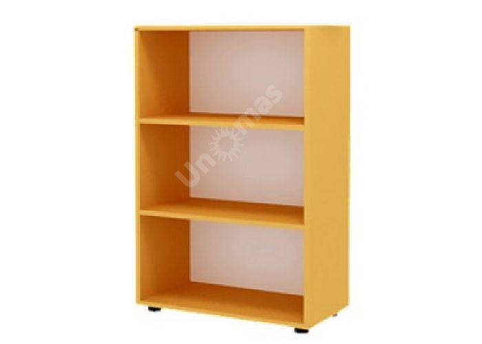 Мега, М160 Шкаф, Офисная мебель, Модульный кабинет, Мега, Стоимость 2930 рублей.