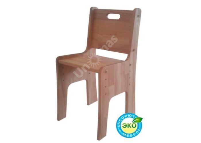 C300 Стул-растишка, Детская мебель, Детские парты, Стоимость 3066 рублей.