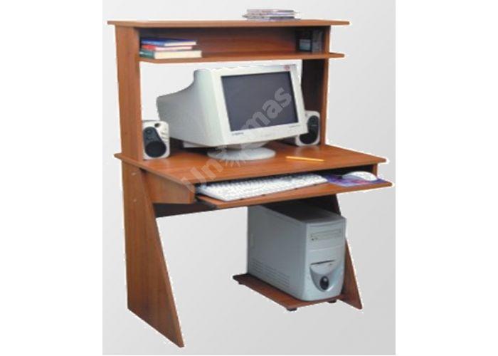 С532 Стол компьютерный, Офисная мебель, Компьютерные и письменные столы, Стоимость 3604 рублей.