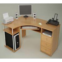 С820 Стол компьютерный