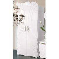 """Невеста, шкаф для одежды """"Невеста 2Д"""" КМК 0394.1"""