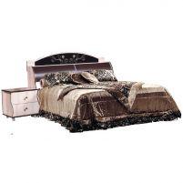 """Магия, кровать """"1600 Магия"""" КМК 0363.7"""