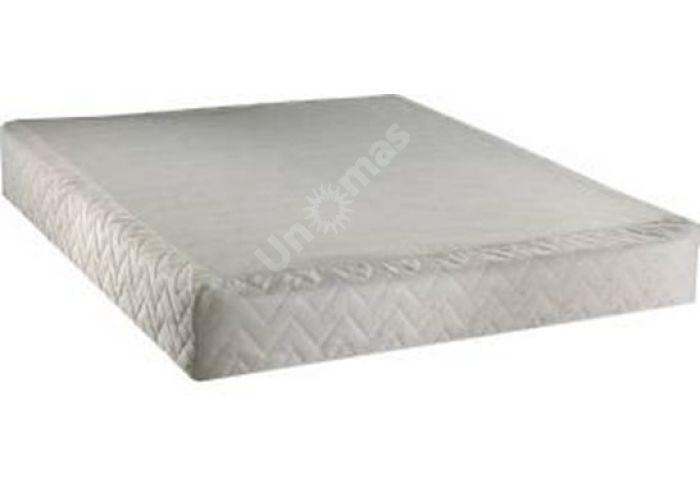 Чехол на каркас-кровать 90х200см, Распродажа, Стоимость 980 рублей.