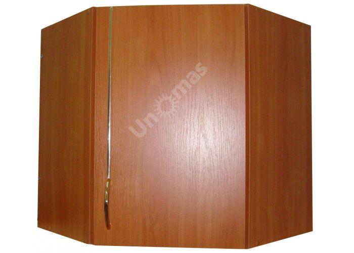 Марта ДСП, 55х55 угол верх 55х57,6см, Кухни, Модульные кухни, Распродажа выставочных образцов, Стоимость 2050 рублей.