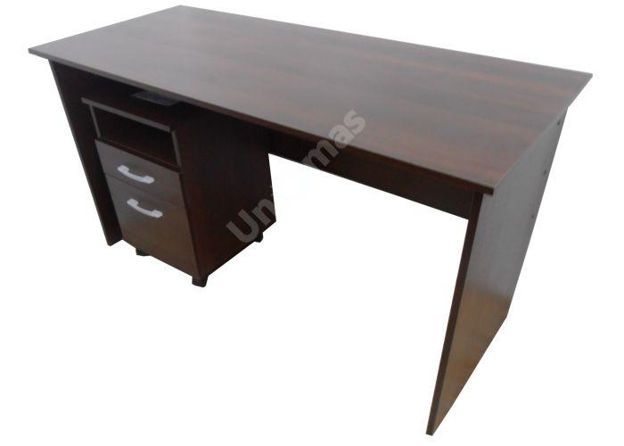 СОМ-1/2 Стол, Офисная мебель, Компьютерные и письменные столы, Стоимость 2943 рублей., фото 4