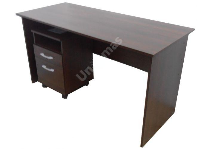 СОМ-1/2 Стол, Офисная мебель, Компьютерные и письменные столы, Стоимость 2943 рублей., фото 5