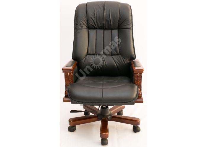Bos 100 G-A, Офисная мебель, Кресла руководителя, Стоимость 35937 рублей.