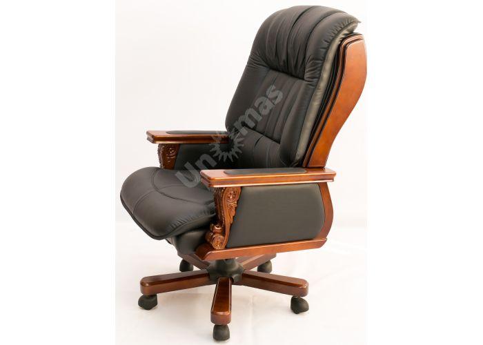 Bos 100 G-A, Офисная мебель, Кресла руководителя, Стоимость 35937 рублей., фото 2