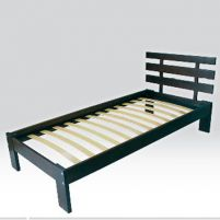 Домино кровать 140