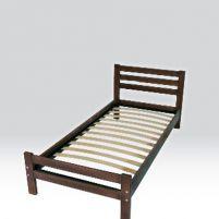 Классика кровать 140