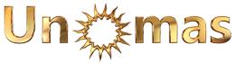 Интернет-магазин мебели Unomas