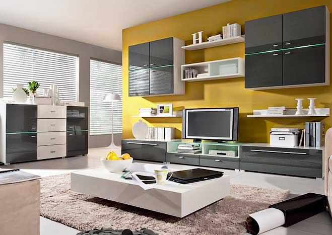 мебельные стенки спб лавалетта